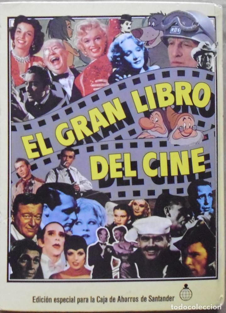 LA GRAN HISTORIA DEL CINE LOTE Nº18 (Cine - Revistas - La Gran Historia del cine)