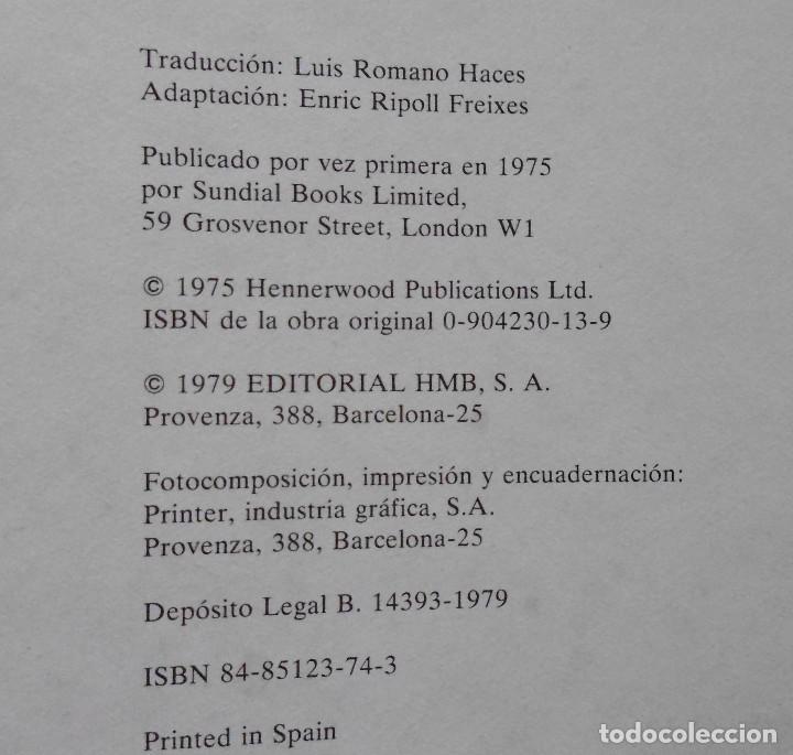 Cine: LA GRAN HISTORIA DEL CINE LOTE Nº18 - Foto 3 - 159916094