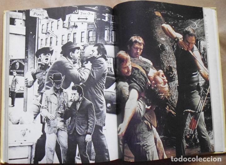 Cine: LA GRAN HISTORIA DEL CINE LOTE Nº18 - Foto 7 - 159916094
