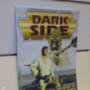 Cine: REVISTA DARK SIDE Nº 7 JULIO AGOSTO 1998. Lote 160629182