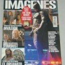 Cine: IMAGENES DE ACTUALIDAD Nº273 - OCTUBRE 2007. Lote 160655766