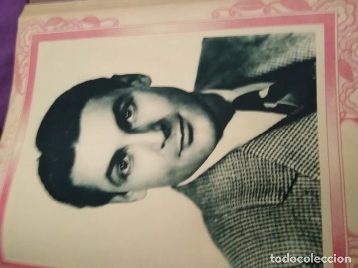 Cine: TOMO ENCUADERNADO FILMS SELECTOS AÑO II N 27 18 DE ABRIL DE 1931 AL N 51 3 DE OCTUBRE DE 1931 - Foto 44 - 163601510