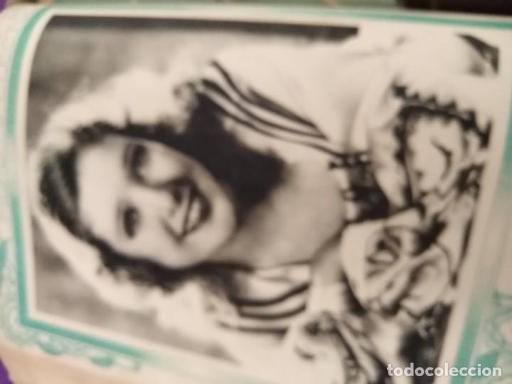 Cine: TOMO ENCUADERNADO FILMS SELECTOS AÑO II N 27 18 DE ABRIL DE 1931 AL N 51 3 DE OCTUBRE DE 1931 - Foto 47 - 163601510