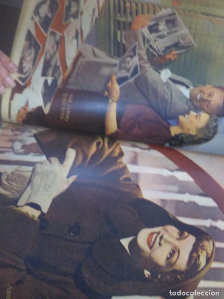 Cine: PRIMER PLANO EN DOS TOMOS 1948 AÑO COMPLETO - Foto 39 - 163900774