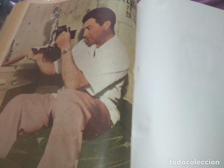 Cine: PRIMER PLANO EN DOS TOMOS 1948 AÑO COMPLETO - Foto 47 - 163900774