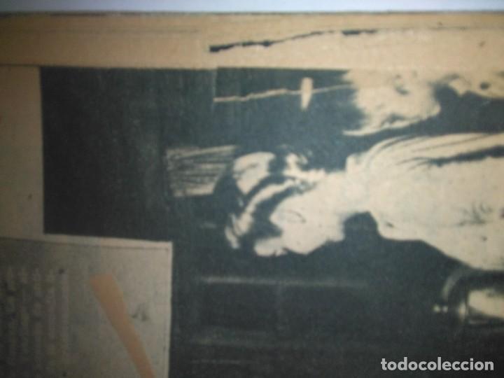 Cine: PRIMER PLANO EN DOS TOMOS 1948 AÑO COMPLETO - Foto 71 - 163900774