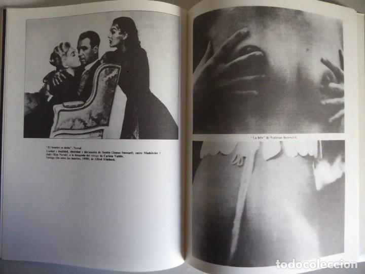 Cine: Revista La mirada, textos sobre cine - Completa 1 a 4 (1978) - Foto 9 - 180867522