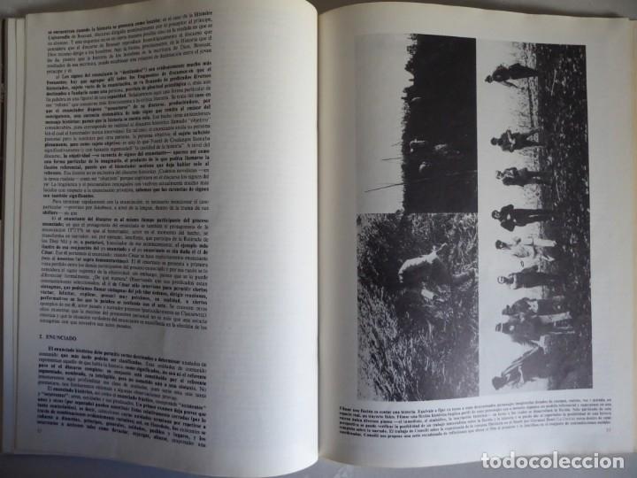Cine: Revista La mirada, textos sobre cine - Completa 1 a 4 (1978) - Foto 18 - 180867522