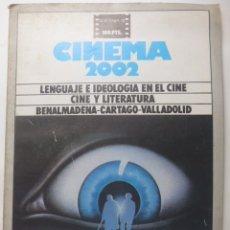 Cinema: NUMERO 47 , ENERO 79. Lote 181962993