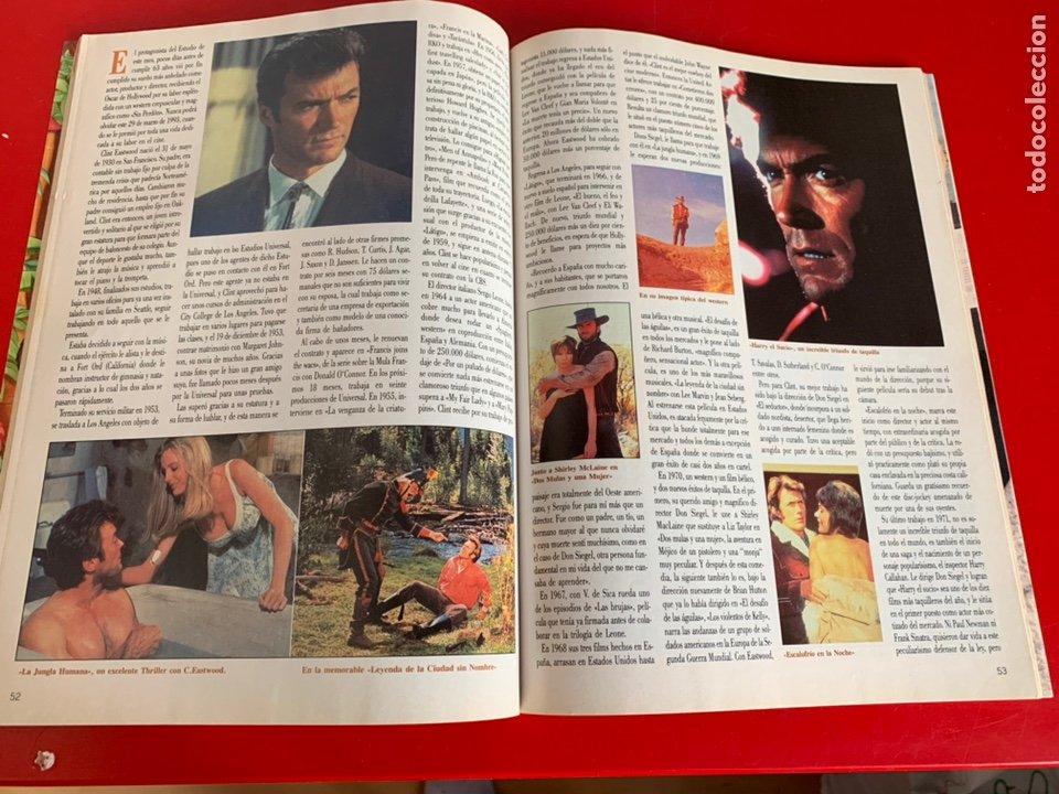 Cine: INTERFILMS n 62 Noviembre 1993 - Foto 3 - 151516634