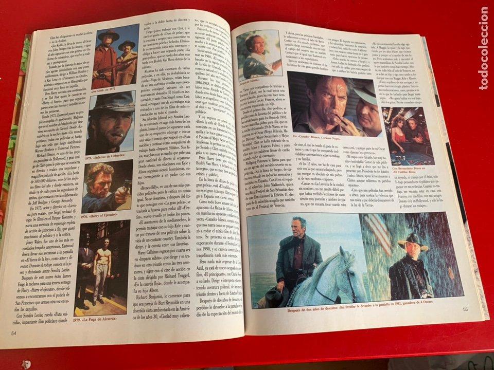 Cine: INTERFILMS n 62 Noviembre 1993 - Foto 4 - 151516634