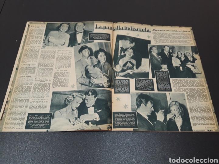Cine: ESTHER WILLIAMS, FERNANDO LAMAS, VIVIEN LEIGH, GENE KELLY, ANN SHERIDAN. 1953. - Foto 11 - 183382646