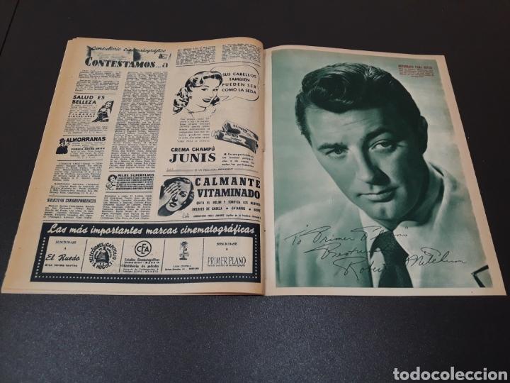 Cine: LUISA ORTEGA, GARY COOPER, MERLE OBERON, ANA MARISCAL, RAFAEL DURAN. 1953 - Foto 16 - 183664237