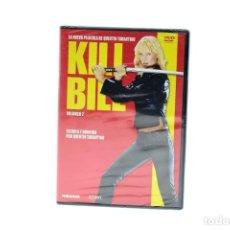 Cine: KILL BILL. QUENTÍN TARANTINO. Lote 184382310