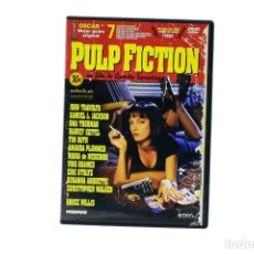 Cine: PULP FICTION - TARANTINO. Lote 184382486