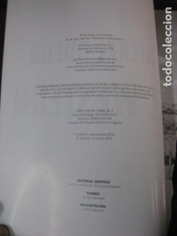 Cine: revista nikel odeon nikelodeon nº 4 especial western 2ª edicion bud boetticher - Foto 2 - 187330380