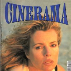 Cine: CINERAMA 25. Lote 189349113
