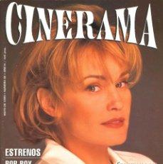 Cine: CINERAMA 36. Lote 189349407