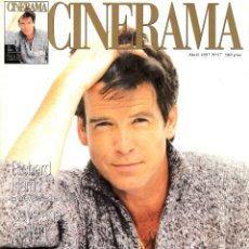 Cinema: CINERAMA 57. Lote 189352085