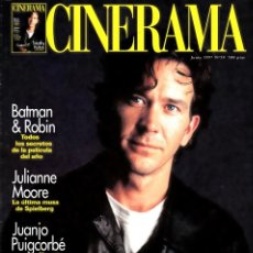 Cinema: CINERAMA 59. Lote 189352161