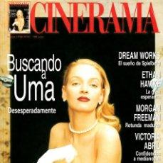 Cine: CINERAMA 67. Lote 189352382