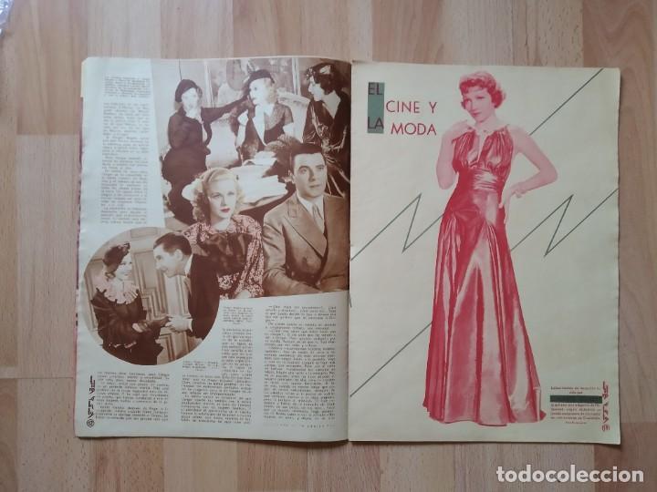 Cine: REVISTA Nº283 FILM SELECTOS - Foto 6 - 195102183