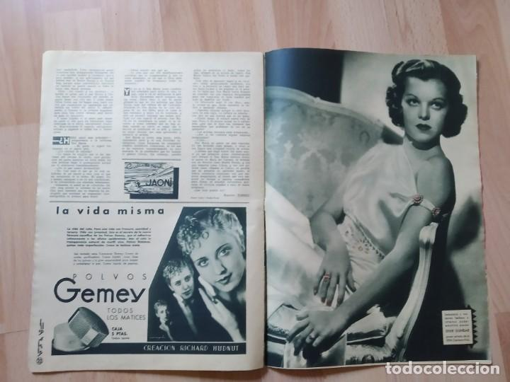 Cine: REVISTA Nº283 FILM SELECTOS - Foto 7 - 195102183