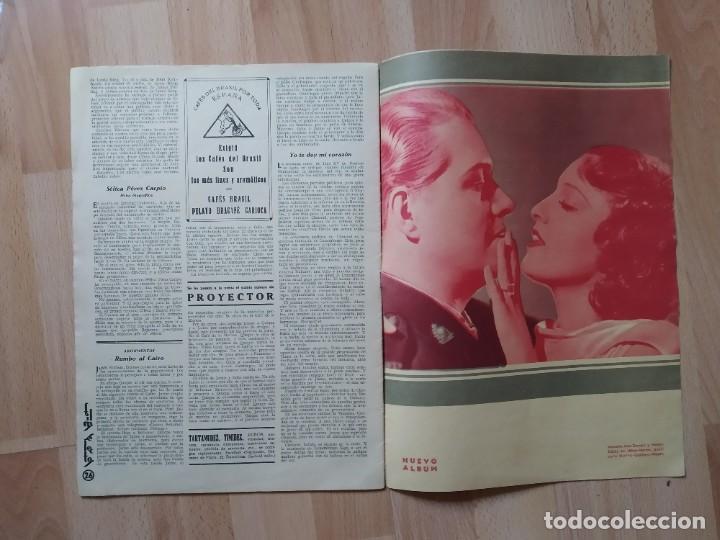Cine: REVISTA Nº283 FILM SELECTOS - Foto 8 - 195102183