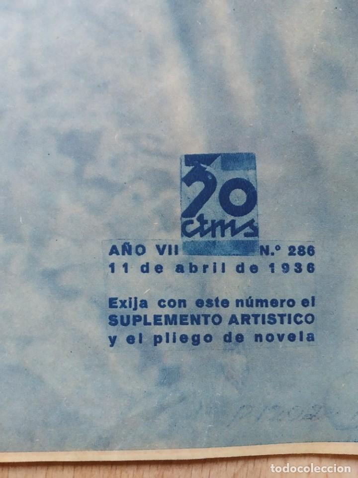 Cine: REVISTA Nº286 FILM SELECTOS - Foto 2 - 195102712