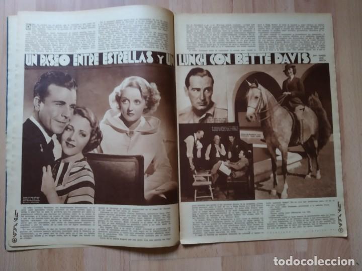 Cine: REVISTA Nº286 FILM SELECTOS - Foto 4 - 195102712