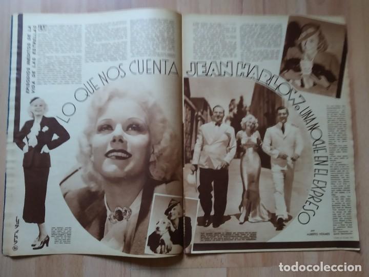 Cine: REVISTA Nº286 FILM SELECTOS - Foto 5 - 195102712