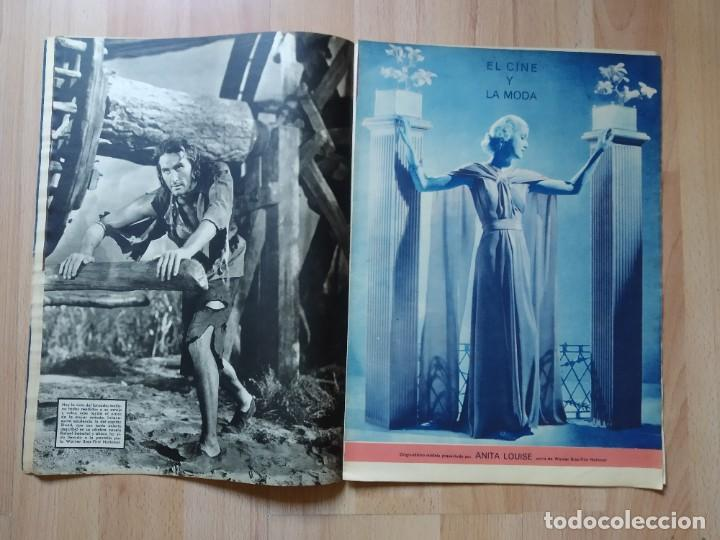 Cine: REVISTA Nº286 FILM SELECTOS - Foto 6 - 195102712