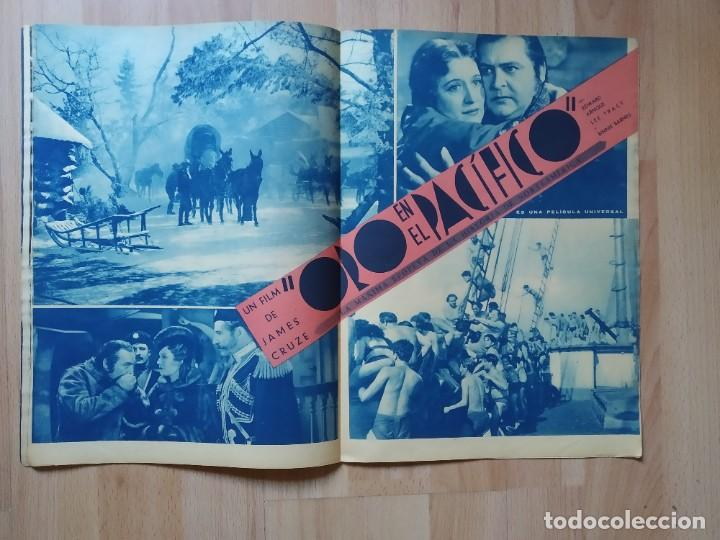 Cine: REVISTA Nº286 FILM SELECTOS - Foto 7 - 195102712