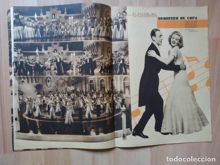 Cine: REVISTA Nº287 FILM SELECTOS - Foto 6 - 195102882