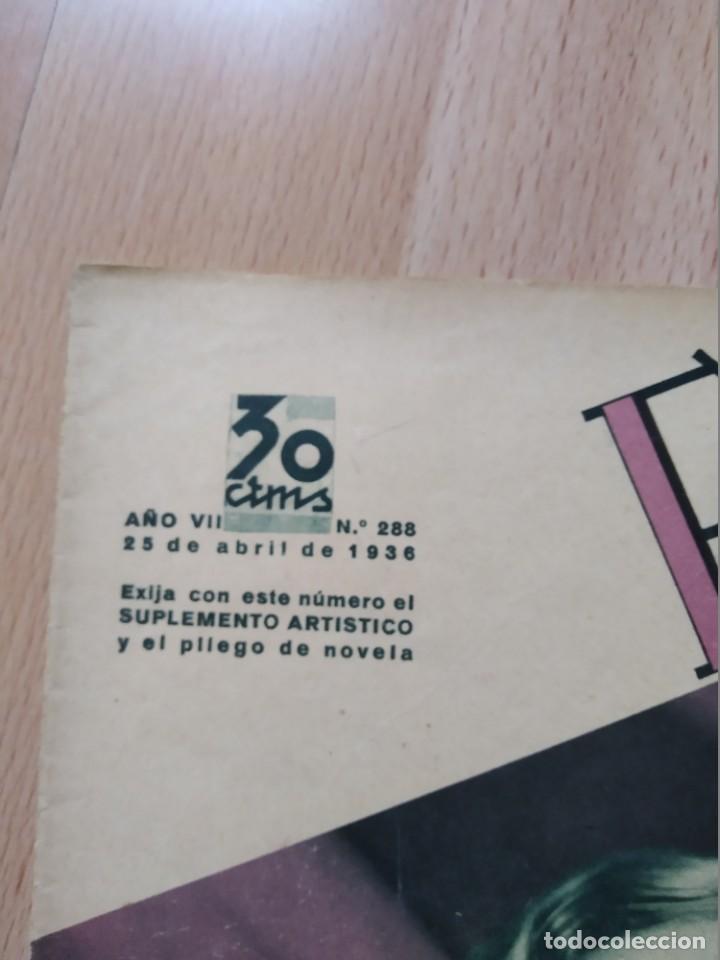 Cine: REVISTA Nº288 FILM SELECTOS - Foto 2 - 195103053