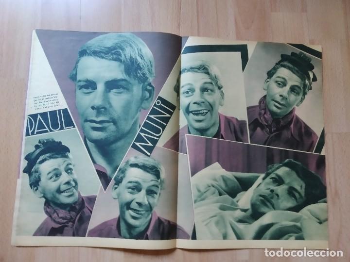 Cine: REVISTA Nº288 FILM SELECTOS - Foto 5 - 195103053