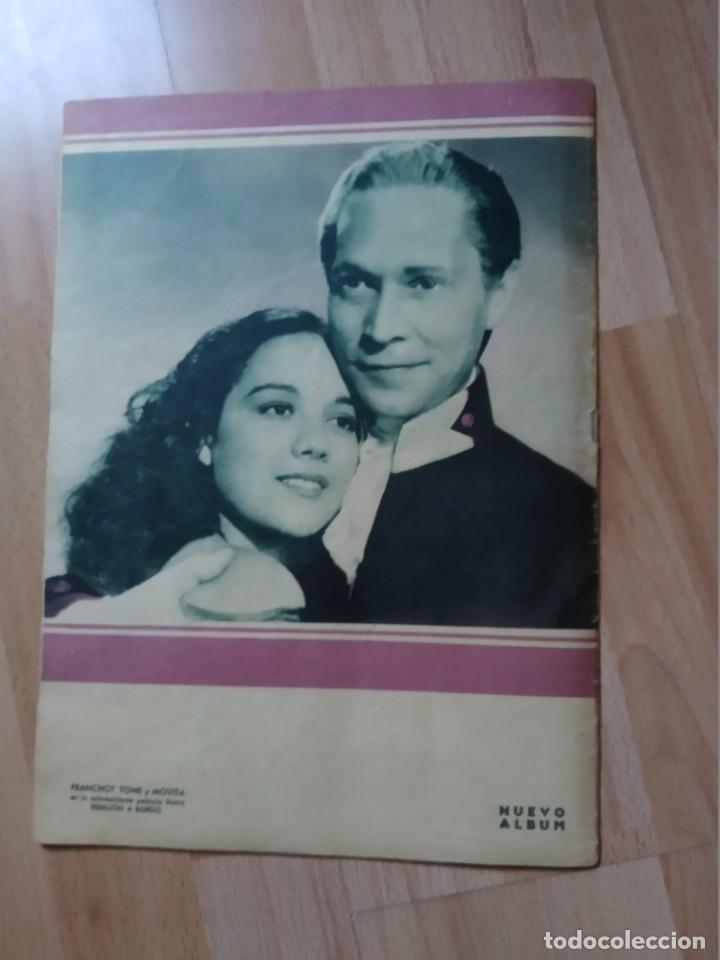 Cine: REVISTA Nº288 FILM SELECTOS - Foto 8 - 195103053