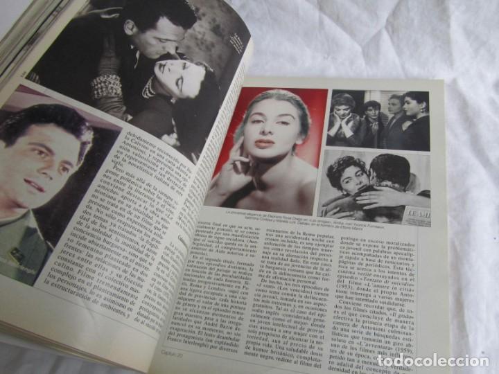 Cine: La gran historia del cine de Terence Moix, Blanco y negro - Foto 9 - 197324523