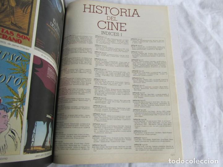 Cine: La gran historia del cine de Terence Moix, Blanco y negro - Foto 11 - 197324523