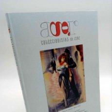 Cinema: AGR COLECCIONISTAS DE CINE 1. MARZO (VVAA) EL GRAN CAID, 1999. OFRT ANTES 18,03E. Lote 230294610