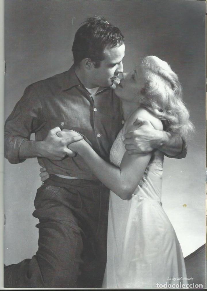 Cine: ENCICLOPEDIA DE LOS OSCARS 1952-1956 - Foto 3 - 209276945