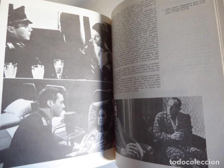 Cine: Lote 12 revistas de cine Film Guía números 1 a 15+Extra (1974-1977) - Faltan 4 (9,10,11 y 13) - Foto 50 - 209780155