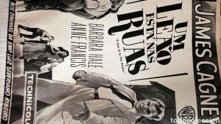 Cine: Cine landia 1954 - Foto 2 - 212706511
