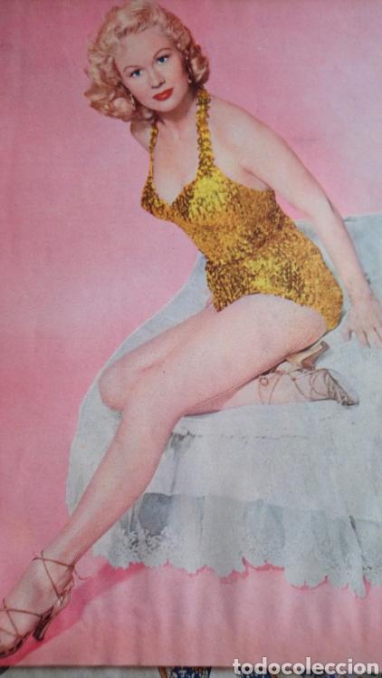 Cine: Cine landia 1954 - Foto 4 - 212706511