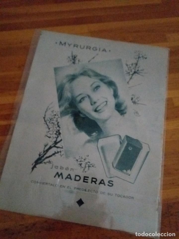 Cine: Marilyn monroe ha muerto - Foto 2 - 213407953