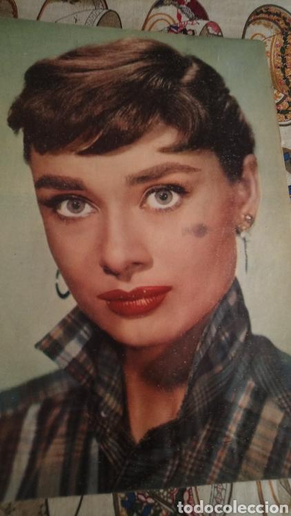 Cine: Cinelandia 1954 arlene dahl - Foto 3 - 214250900