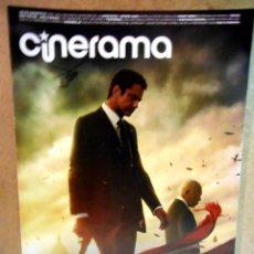 Cine: CINERAMA Nº 284. Lote 215227306