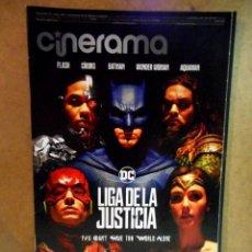 Cine: CINERAMA Nº 265. Lote 215228212
