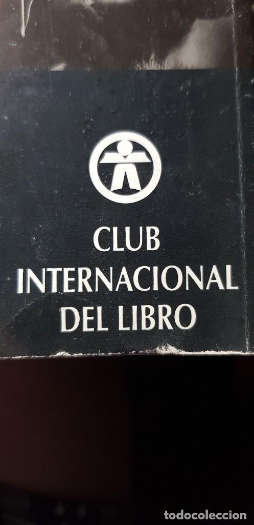 Cine: SIEMPRE MARILYN 1993 CLUB INTERNACIONAL DEL LIBRO JANICE ANDERSON(TRADUCIDA POR JESÚS ROMERO) - Foto 3 - 218534748