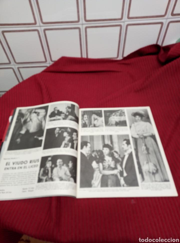 Cine: Revista Fotogramas. Año 1946. - Foto 5 - 219522762